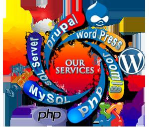 300_services